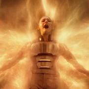 Będzie nowy film o X-Menach. Znamy tytuł i datę premiery
