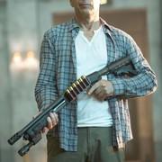 """Będzie więcej Bruce'a Willisa w """"Szklanej pułapce 6"""""""