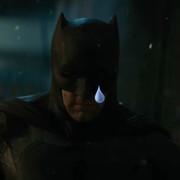 Ben Affleck nie jest pewien, czy ponownie wystąpi w roli Batmana