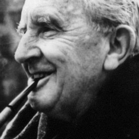 Biografia Tolkiena ma reżysera