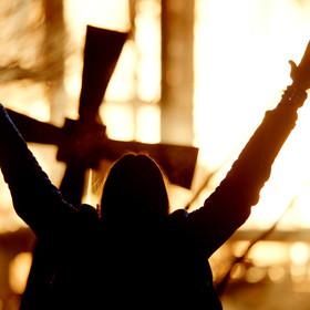 Black metalowy horror o grupie Mayhem zawalczy o nagrodę na Sundance Film Festival