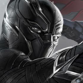 """Black Panther"" jest najlepiej ocenianym filmem Marvela na Rotten Tomatoes"