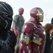 """Black Panther został zapowiedziany już w """"Iron Manie 2"""""""