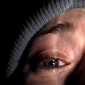 """""""Blair Witch Project"""" powróci jako serial?"""