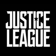 """Bohaterowie """"Ligi Sprawiedliwości"""" na zdjęciu bez Supermana"""
