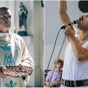 Bohemian Rhapsody lepszy niż Kler