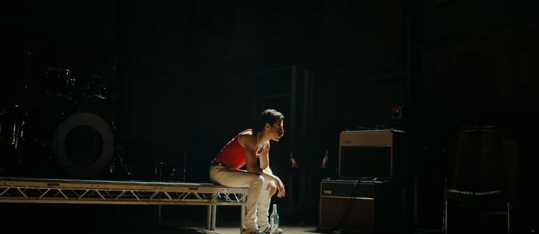 Bohemian Rhapsody: nowe zdjęcia z filmu
