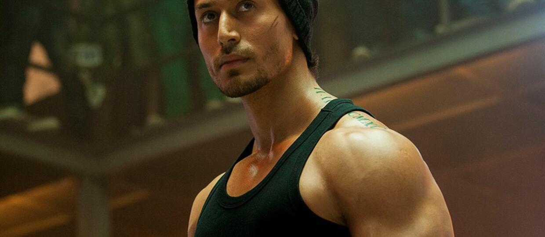 """Bollywood przygotuje remake """"Rambo"""""""
