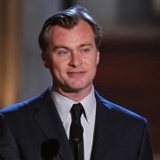 """Christopher Nolan skomentował doniesienia, że wyreżyseruje """"Bonda 25"""""""