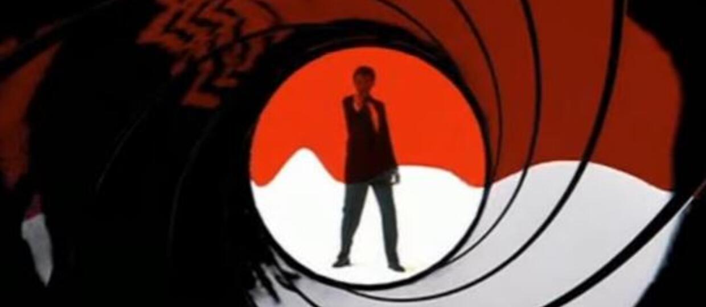 """""""Bond 25"""" - szczegóły najnowszej części przygód Agenta 007"""