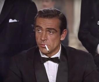 Kolejny Bond będzie kobietą lub czarnoskórym? Producentka serii zapowiada zmiany
