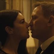 James Bond, Daniel Craig, Spectre