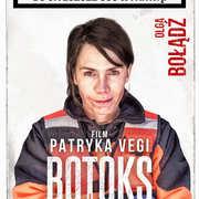 BOLADZ_Botoks