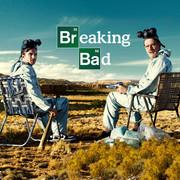 """""""Breaking Bad"""" powraca. Twórcy serialu stworzą filmową kontynuację"""