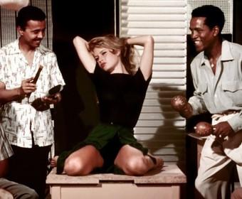 Brigitte Bardot wytyka uczestniczkom akcji #metoo śmieszność i hipokryzję