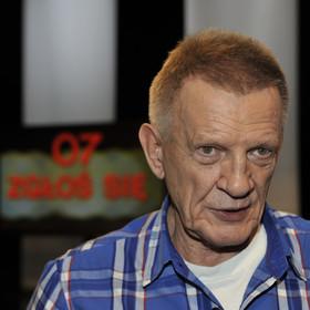 Bronisław Cieslak