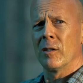 """Bruce Willis wraca do """"Szklanej pułapki"""". Nowa część będzie """"trochę prequelem, trochę sequelem"""""""