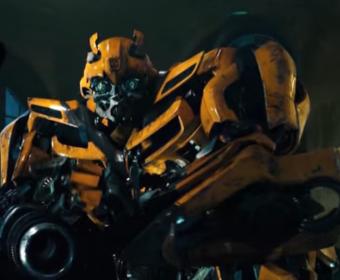 """""""Bumblebee"""" - ruszają zdjęcia do spin-offa """"Transformers"""". Kiedy premiera?"""