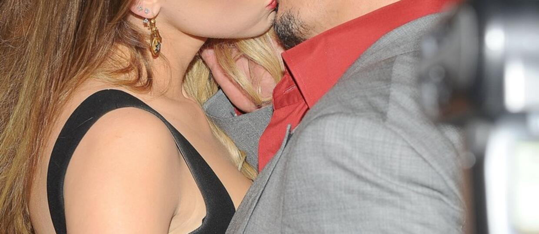 Była żona Johnny'ego Deppa pozwała twórców filmu za sceny seksu