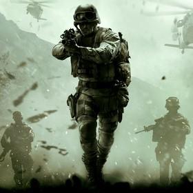"""Film """"Call of Duty"""" jest coraz bliżej realizacji. Pojawił się potencjalny reżyser"""