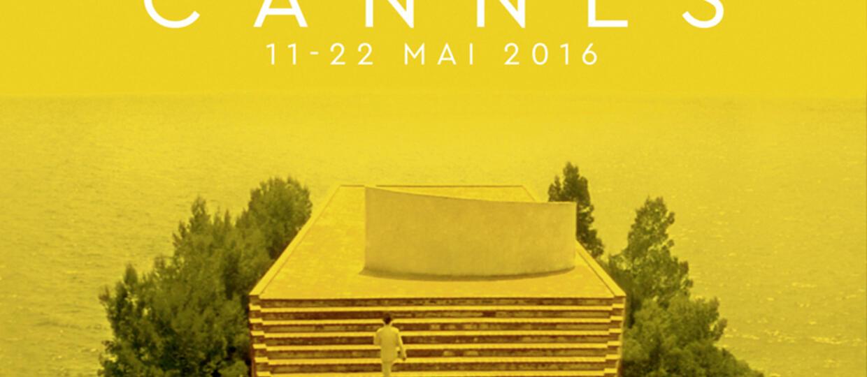 Cannes 2016 - filmy festiwalowe