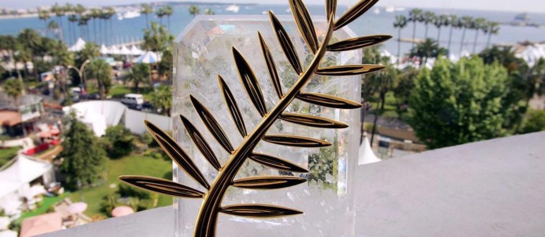 Cannes 2016 - zwycięzcy