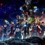 """Castingi do """"Avengers 4"""" sugerują śmierć jednego z głównych bohaterów"""