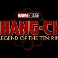 materiały prasowe/Marvel Studios