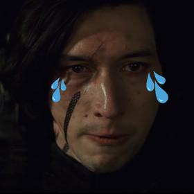 """Chińczycy usuwają """"Ostatnich Jedi"""" z kin. Co jest powodem tak drastycznej decyzji?"""