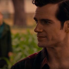 """Chińskie plakaty """"Ligi Sprawiedliwości"""" potwierdzają powrót Supermana"""