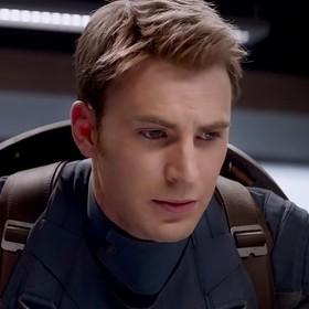 Chris Evans dziękuje za 8 lat w filmach MCU. Czy to pożegnanie z Kapitanem Ameryką?