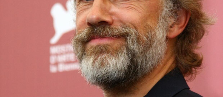 Christopher Waltz zagra w 2 filmach o Bondzie?