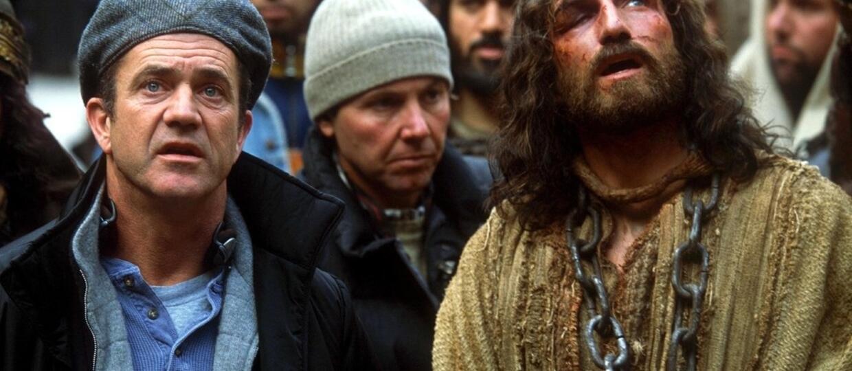 """Chrystus zmartwychwstanie w kontynuacji """"Pasji"""""""