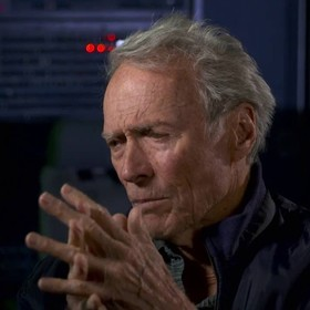 Clint Eastwood obsadził prawdziwych bohaterów w filmie o zamachu terrorystycznym
