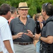 Clint Eastwood stworzy film o 90-letnim przemytniku narkotyków