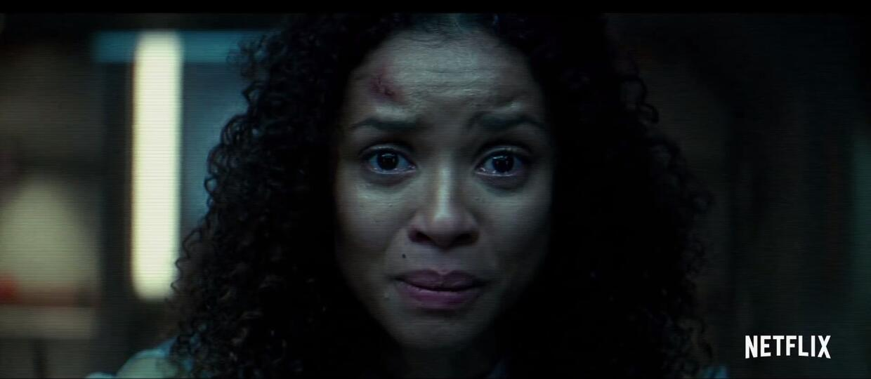 """""""Cloverfield Paradox"""" jest już dostępne na Netflixie"""