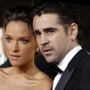 Colin Farrell wystąpi w filmie Patryka Vegi u boku Alicji Bachledy-Curuś?