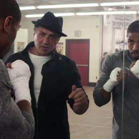 """""""Creed 2"""" będzie mocno powiązany z """"Rockym IV""""?"""