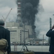 Czarnobyl na HBO GO