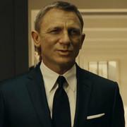"""Czy """"Bonda 25"""" wyreżyseruje kobieta? S.J. Clarkson ma szansę zastąpić Danny'ego Boyle'a"""