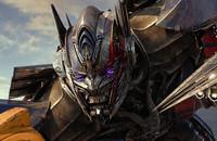 Czy czeka nas restart filmowej serii Transformers?