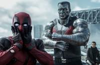 Foto: materiały prasowe 20th Century Fox