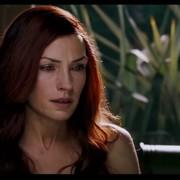 Czy Famke Janssen powróci jako Jean Grey w X-Menach?