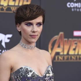 Czy film o Black Widow będzie odpowiedzią MCU na Jamesa Bonda?