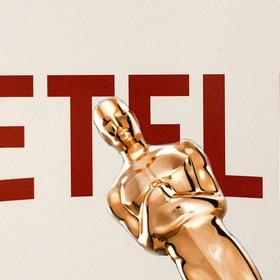 Czy filmy Netfliksa powinny mieć szansę na Oscara?