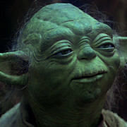 Czy powstanie solowy film o Yodzie? Frank Oz odpowiada