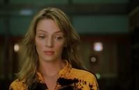 """Kadr z filmu """"Kill Bill"""""""