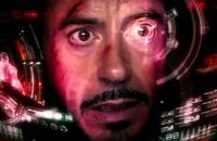"""Czy w """"Avengers 4"""" zobaczymy żeńską wersję Iron Mana? Przeciek z planu potwierdził przypuszczenia fanów"""