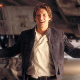 Czy w filmie o Hanie Solo pojawi się kolejna ważna postać z oryginalnej trylogii?