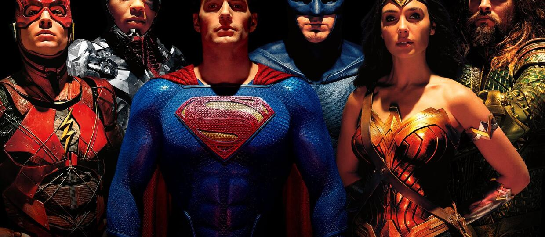 """Czy Warner Bros. wyda wersję reżyserską """"Ligi Sprawiedliwości""""?"""